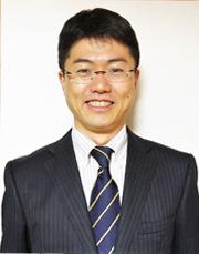 小倉 敬(おぐら けい)
